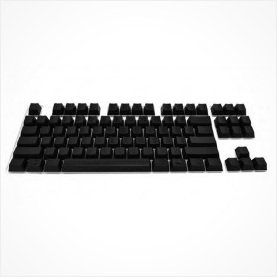 Full Keycap Sets