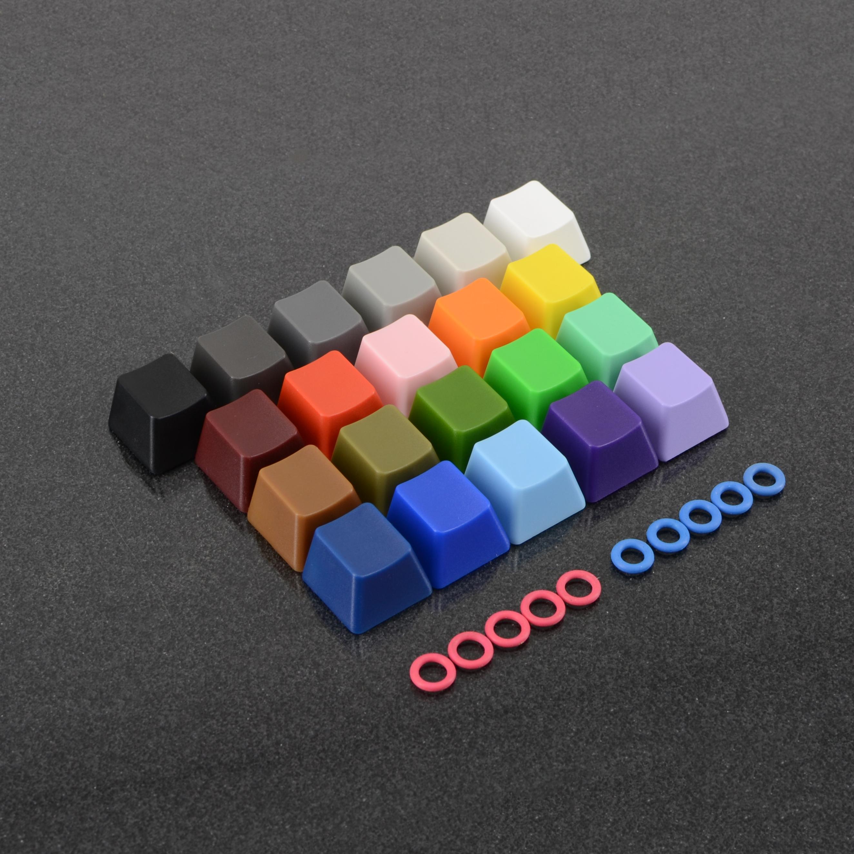 Sampler Kit