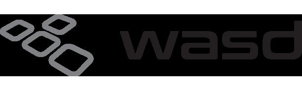 WASD Keyboards Logo